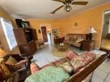 632 E Gulf Beach Dr - Photo 5