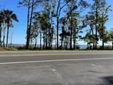 162 Bay Colony Way - Photo 6