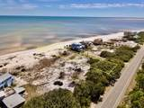 612 Bald Point Rd - Photo 6