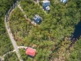 1663 Forsythia Trail - Photo 5