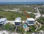 592 Secluded Dunes Dr - Photo 3