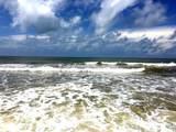 197 Cape Pointe Dr - Photo 25