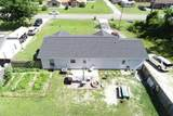 1104 Ave A - Photo 32