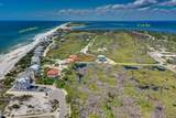 Lot 10 Secluded Dunes Dr - Photo 6