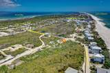 Lot 10 Secluded Dunes Dr - Photo 9