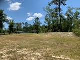 7109 Nellie Whitfield Rd - Photo 4