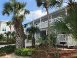 679 Secluded Dunes Dr - Photo 23