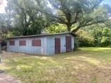 455 Brownsville Rd - Photo 5