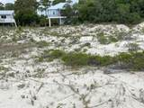 617 E Gulf Beach Dr - Photo 2