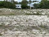 617 E Gulf Beach Dr - Photo 3