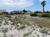617 E Gulf Beach Dr - Photo 4