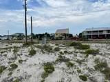617 E Gulf Beach Dr - Photo 5