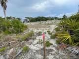 617 E Gulf Beach Dr - Photo 7