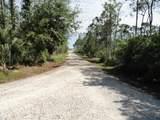 1473 E Gulf Beach Dr - Photo 3