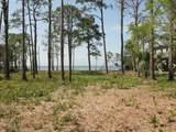 1473 E Gulf Beach Dr - Photo 4