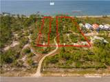 1601 E Gulf Beach Dr - Photo 1