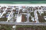 5205 Cape San Blas Rd - Photo 1