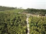 1005 C C Land Rd - Photo 3
