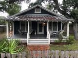 403 Tallahassee St - Photo 2