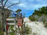195 Antilles Dr - Photo 6