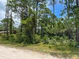 1016 W Pine Ave - Photo 4