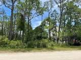 1016 W Pine Ave - Photo 6