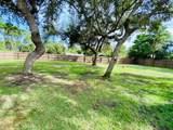 670 Cypress Ln - Photo 26