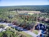 12 Country Club Rd - Photo 2