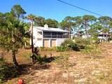 1101 E Gulf Beach Dr - Photo 1