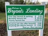 706 Bryant Landing Rd - Photo 6