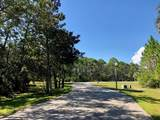 Lot 11 Waters Edge Dr - Photo 10