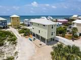 107 Barbados Dr - Photo 1