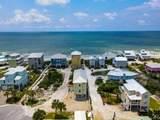 107 Barbados Dr - Photo 2