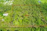 1 Pine Log Rd - Photo 3
