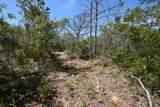 649 W Gulf Beach Dr - Photo 11