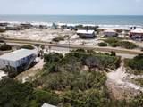 649 W Gulf Beach Dr - Photo 22
