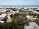 649 W Gulf Beach Dr - Photo 23