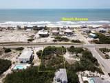 649 W Gulf Beach Dr - Photo 24