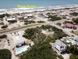 649 W Gulf Beach Dr - Photo 25