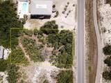 649 W Gulf Beach Dr - Photo 26