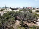 649 W Gulf Beach Dr - Photo 27