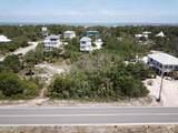 649 W Gulf Beach Dr - Photo 28
