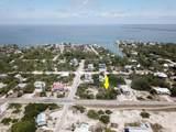 649 W Gulf Beach Dr - Photo 29