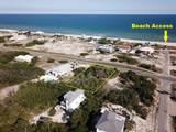 649 W Gulf Beach Dr - Photo 30