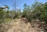 649 W Gulf Beach Dr - Photo 5