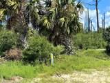 233 Gulf Pines Dr - Photo 30