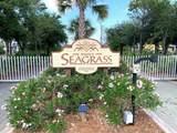 104 Seagrass Cir - Photo 35