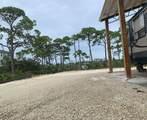 4842 Cape San Blas Rd - Photo 16
