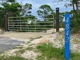 4842 Cape San Blas Rd - Photo 2