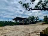 4842 Cape San Blas Rd - Photo 4